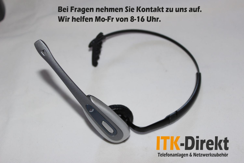 ITK-Direkt | Gebrauchte Hardware für AVAYA TENOVIS und Auerswald ...